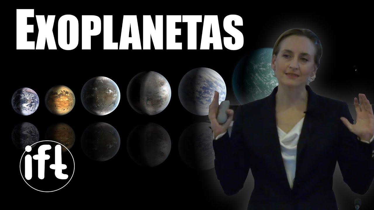 ¿Es único el Sistema Solar?