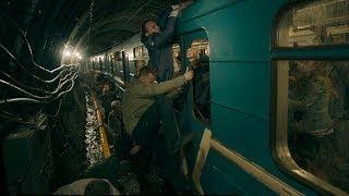 """""""Начинка"""": Из чего сделан фильм """"Метро"""""""