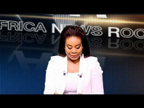 AFRICA NEWS ROOM - Mali : Un Forum pour attirer les investisseurs (2/3)