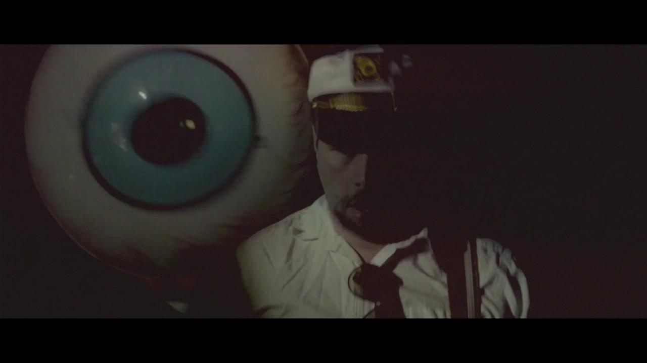 Devils Teeth - Diamond Rio - Official Music Video
