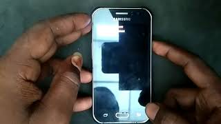 Download Samsung J110g Stuck In Odin Mode Videos - Dcyoutube