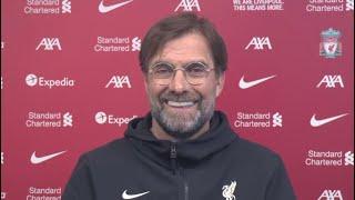 КЛОПП про удаление Кертиса Джонса и матч против Арсенала Арсенал Ливерпуль