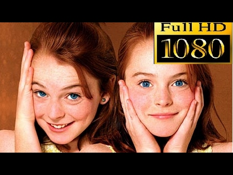 the parent trap 1998 full movie lindsay lohan