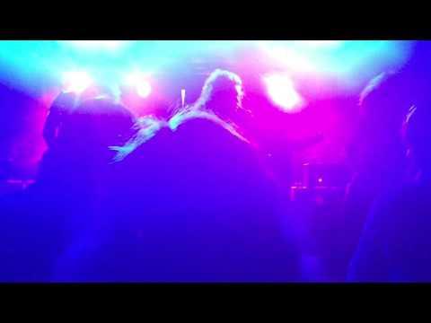 Ghost Bath - Happyhouse - Bristol mp3