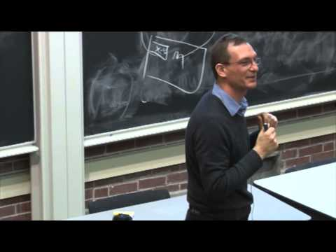 Lecture 5 - ISA Wrap-Up, Single-Cycle - Carnegie Mellon - Computer Architecture 2013 - Onur Mutlu