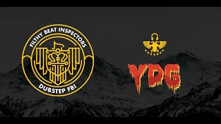 Filthy Beat Inspectors - YDG Interview