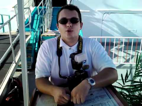 interview comrad volodya from ukraine princess photographer youtube - Cruise Ship Photographer