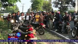 5 Terduga Teroris Ditangkap Tim Gabungan Polres Garut NET24