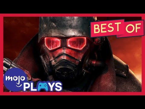 Top 10 Gaming Decisions You're Getting Wrong Either Way - Best of WatchMojo!