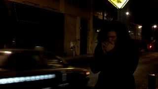 Johnny Nasty Boots - Blues Callejero En Navidad (Harmonica Solo)