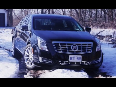 peters vehicle missouri sale in for awd photo mo xts vehicledetails louis st cadillac used premium