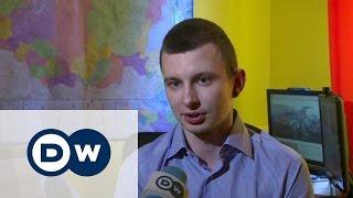 Участвует ли Россия в наземной операции в Сирии?