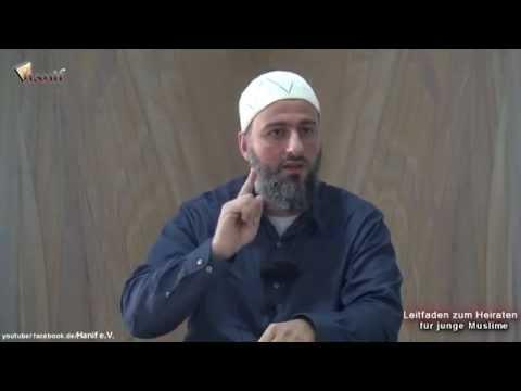 Islam für Kinder / Teil 2: Wer ist Allah? Pierre Vogel von YouTube · Dauer:  23 Minuten 4 Sekunden