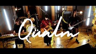 2020.12.22収録 Xmas mini LIVE Special Thanks:ESPエンタテイメント東京 【SET LIST】 1. 嫌いならそう言って 2. remain