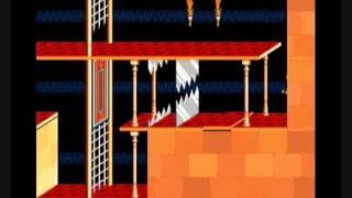 Zagrajmy w Prince of Persia (Mac/Wii) - 3 - Zły Bliźniak