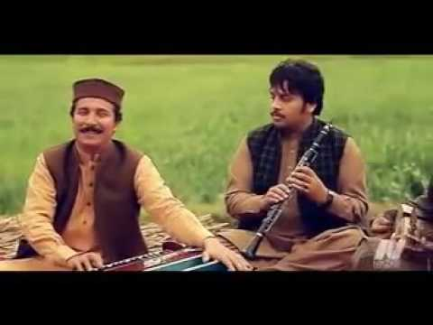 pashto new song 2013 baryalai samadi sor shal 2013 mp3