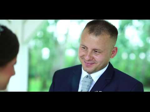 Magyar Talléros Rendezvényház (Anett és László) ELŐZETES/KISSFILM.HU 4K