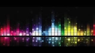Klapa Sufit - Ne Diraj Moju Ljubav (ZIKO Bootleg)