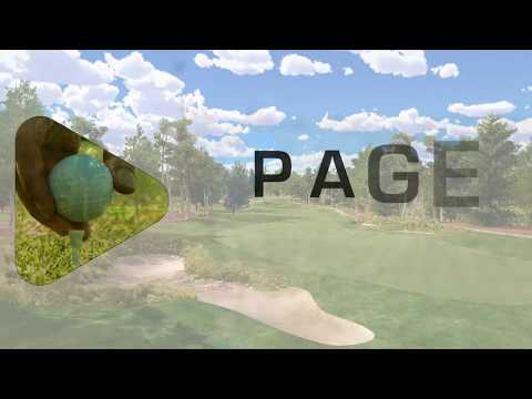 Pages | Performance Academy Golf Education & Simulator Athens Glyfada Greece