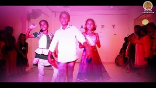 Full Summer Fashion show 2016 by Delhi Street Children | Latest Fasion Show | Moxx Music Company