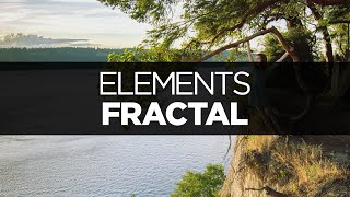 Download [LYRICS] Fractal - Elements MP3 song and Music Video