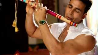 Download NICE FLUTE MP3 song and Music Video