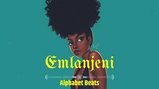 [Free] Afrobeat Instrumental