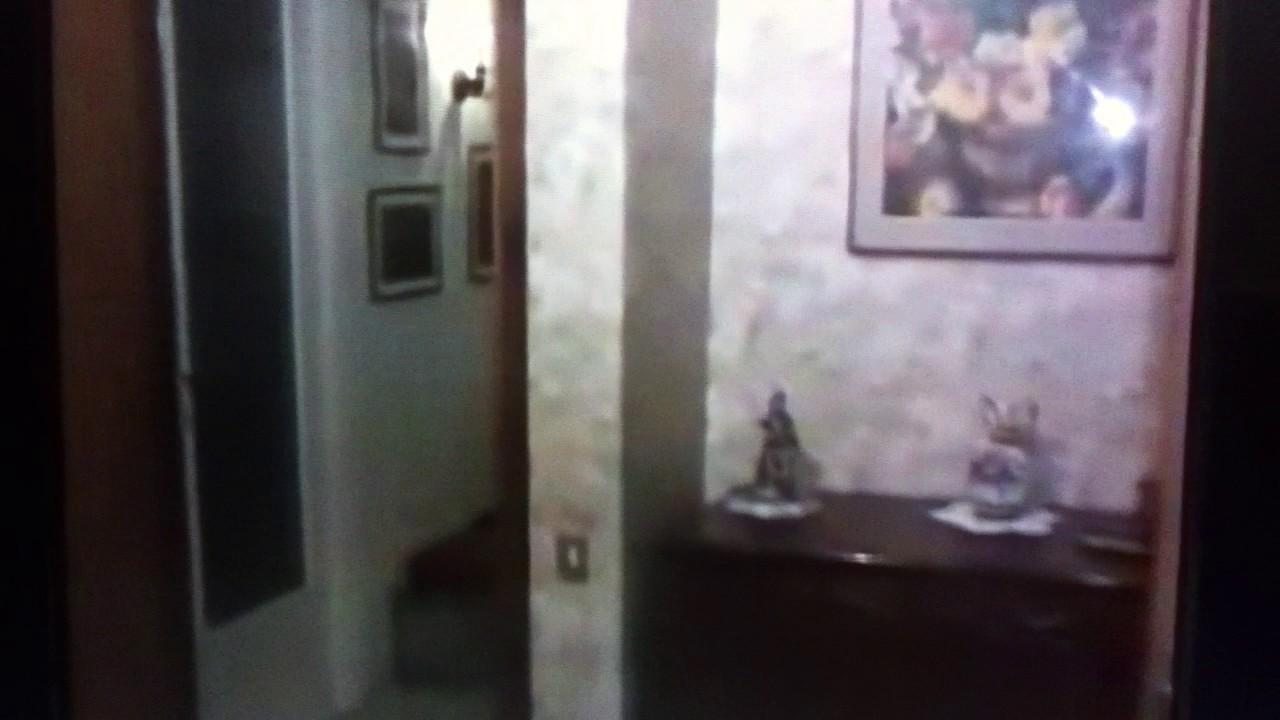 roma via montalcini 8 interno 1 l 39 appartamento dove