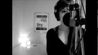 大好きな曲です ピアノアレンジで歌ってみました ブログ→http://ameblo....