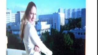 Diary of a Mail Order Bride Clip 1