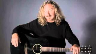 Игорь Николаев - Поздняя весна (Аудио)