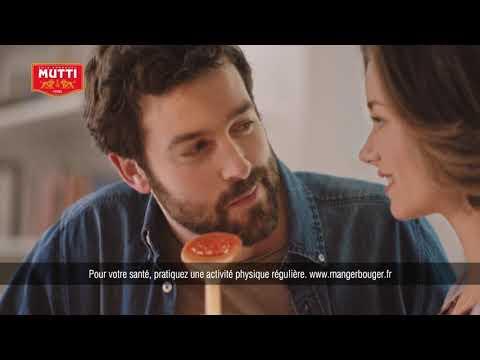 spot-télé-mutti-france-ratatouille-|-2016---2017