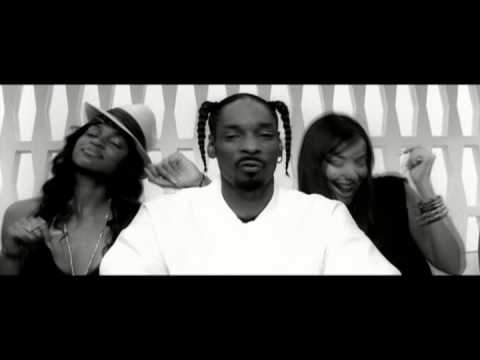 Snoop Dogg vs Finger Eleven  Drop It Like Paralyzer DJ Maxentropy Remix DJ EkSeL Edit