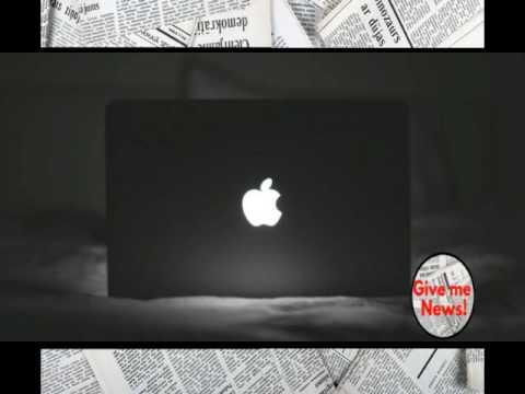 Surge Nuevo y Peligrso Virus para macOS!