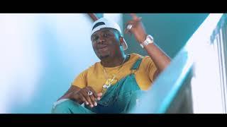 Stevo - Bedside ft. Daev (prod. Bigbizzy) - Video shot by DjLo of Reel Studio.