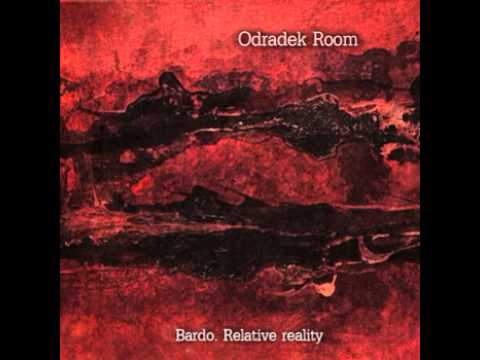 Odradek Room - Theatre of Forms