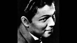 Julio Jaramillo - En Nombre De Dios