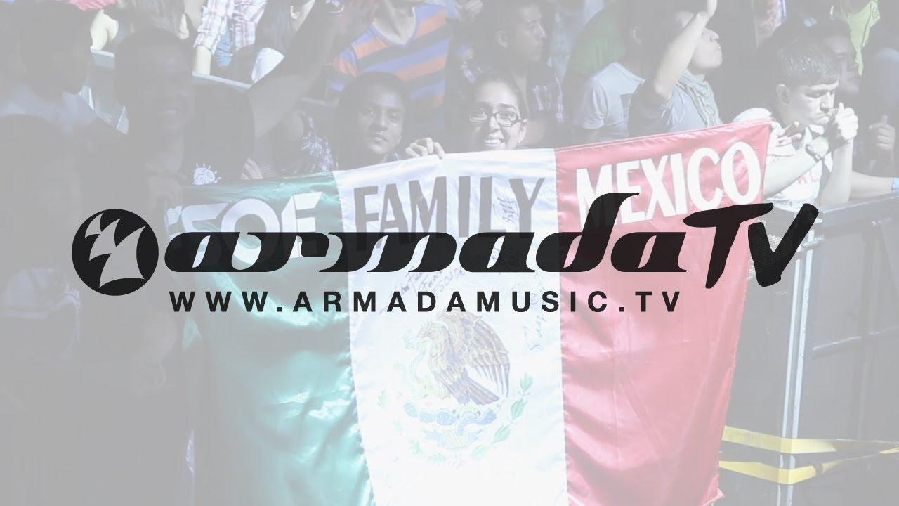 FSOE 300 Aftermovie - Mexico