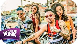Bololo Com as Danadona - MC Brankim - Se Eu Passar de 125 (DJ Douglinhas)