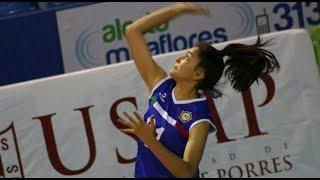 Alessandra Chocano: policía continúa investigando muerte de joven voleibolista
