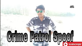 Crime Patrol Satark Episode 872 Part 2