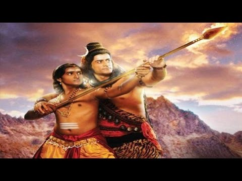 BRAHMA PURANA 6 Pipalada, Nageshvara, Brahma's Head