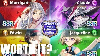 NEW BANNER WORTH IT? Knights Chronicle - New Banner & Events Discussion!