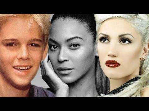 10 Songs You Didn't Know Were Covers/Remakes