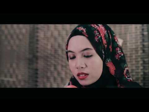 Menanti Janji - Ronnie Hussien (cover by Amira Nasyrah)