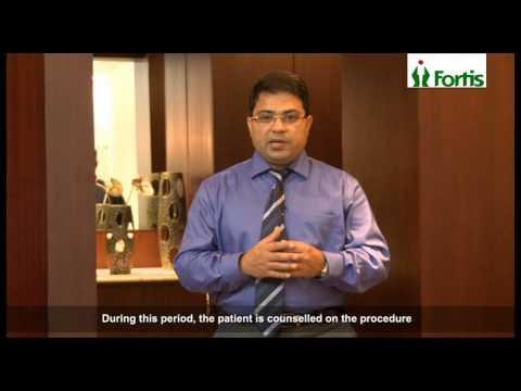 Liver Transplant In India, Dr Vivek Vij, Fortis Healthcare, Noida, Liver Disease
