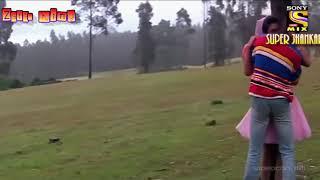 Nazar Mein Tu Jigar Mein Hindi Songs Full HD