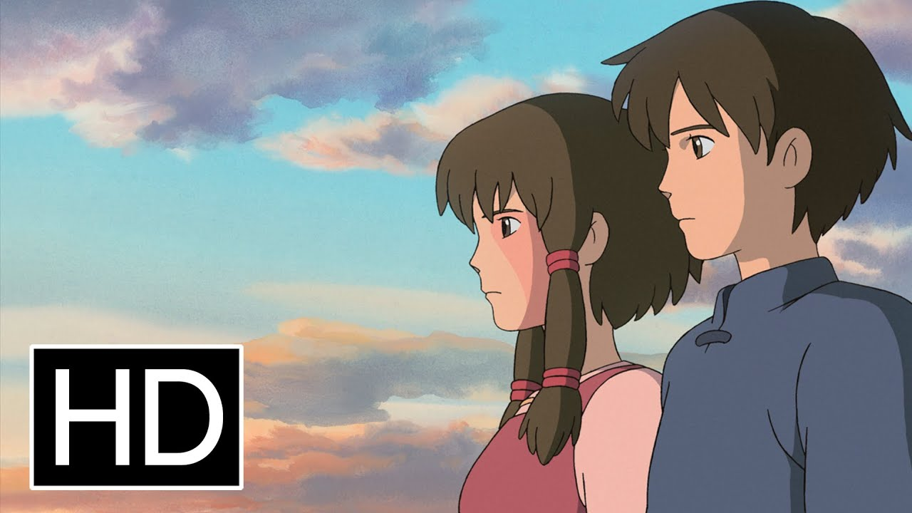 download tales from earthsea full movie mp3 planetlagu