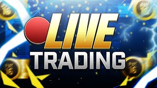 Forex Live Trade - DAX, GBPJPY, EURUSD, USDCAD - Live Session - 2.06.2020
