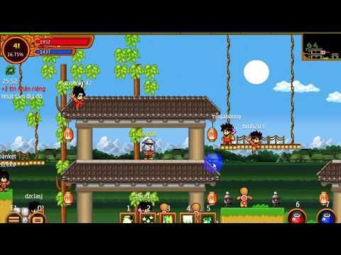 cach hack ninja school online tren may tinh - Cách hack yên,chạy nhanh(speed) trong ninja school bằng phần mềm Cheat Engine 6.4